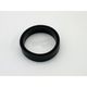 Carb to Manifold Seal - 27002-89