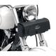 Cruisn Tool Bags - 3510-0039