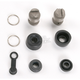 Wheel Cylinder Repair Kit - 1702-0002