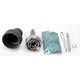 CV Joint Kit - 0213-0295