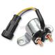 Solenoid Switch - 65-503