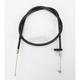 T3 Slidelight Hot Start Cable - 02-0314