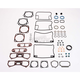 Top End Gasket Set - 17040-92