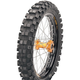 Rear Scorpion MX Hard Tire - 1807000