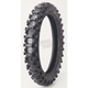 Rear MS3 Starcross 100/90-19 Tire - 30937