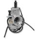 35mm TMX Series Universal Flat Side Performance Carburetor - TM35-1