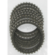 High-Performance Friction Plate Kit - DPHK501