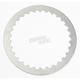 Steel Clutch Plate - 1131-0435