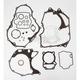 Complete Gasket Set - VG1085M