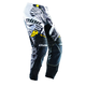 Yellow Fusion Core Pants