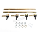 Tie-Rod Upgrade Kit - 0430-0320
