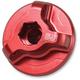 Oil Filler Plug - 051RD228200