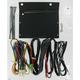 Ultrasound Adapter Kit - RG ADAPTOR