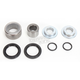 Lower Rear Shock Bearing Kit - 413-0060