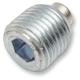 Magnetic Transmission Drain Plug - 1107-0326