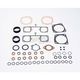 Top End Gasket Set - 17030-72-A