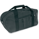 Deluxe Saddlebag Liner for OEM Hardbags - 4-602