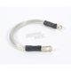 Battery Cable - 78-110