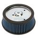 Reusable Air Filter - 1011-0528