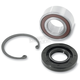 Inner Primary Mainshaft Bearing/Seal Kit - 1120-0217