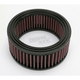 Pro-Series Hypercharger Filter - 9493
