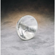 7 in. Quartz Round Light - 702212