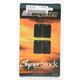 Super Stock Carbon Reeds - SSC-011
