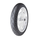Front D251F 150/80HR-17 Blackwall Tire - 3025-92