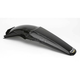 MX Rear Fenders - HO03688-001