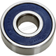 12x32x10mm Bearing - 62012RS
