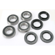 Rear Wheel Bearing Kit - PWRWK-Y34-600