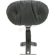 Adjustable Regal Driver Backrest - 79613