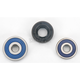 Front Wheel Bearing Kit - 0215-0069