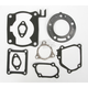 Top End Gasket Set - C7394