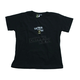 Ladies Tactical T-Shirt
