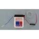 Standard 6-Volt Battery - R6N42A4