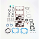 Top End Gasket Set for 95 in. Twin Cam - 17054-99-X