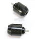 Bar End Sliders - 03-01901-41