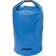 12.5 in. x 28 in. Dry Pak Storage Bag - WB-8