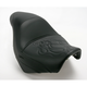 Tattoo Flame Renegade Deluxe Solo Seat - K07-120-112