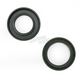 Crankshaft Seal Kit - 0935-0607
