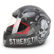 Moto Mercenary SS1100 Helmet