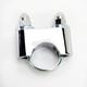 Universal Handlebar Clamp - HCL-01