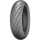 Rear Pilot Road 3 150/70ZR/17 Blackwall Tire - 33091