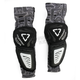 Black/White 3DF Hybrid Elbow Guards