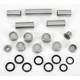 Suspension Linkage Kit - A27-1018
