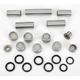 Suspension Linkage Kit - A27-1018