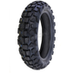 Front M6024 Tire
