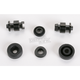 Wheel Cylinder Repair Kit - 1702-0007