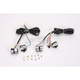 82-95 Chrome Switch Kit - DS-272196